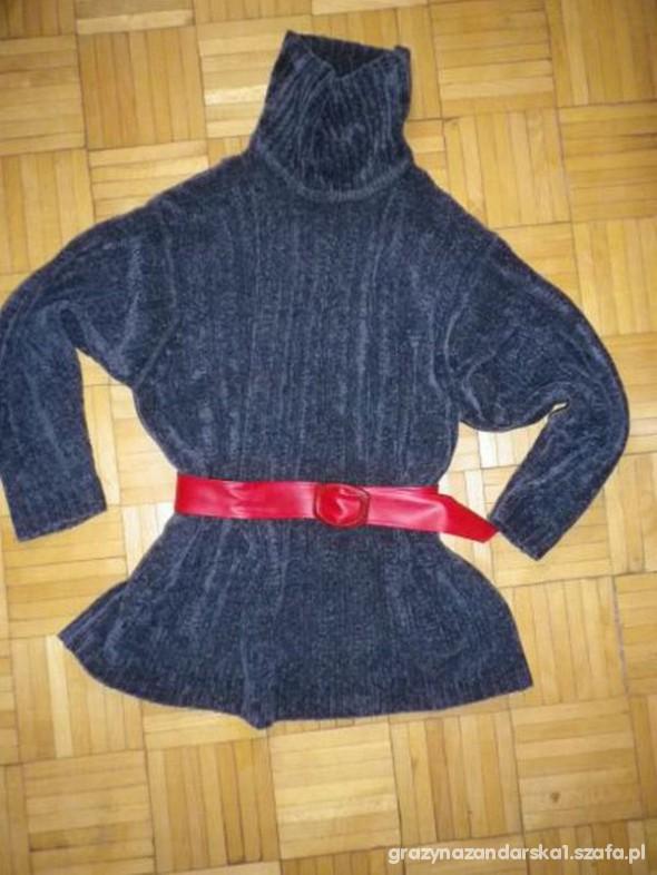 Golf sweter 40 42 L XL...
