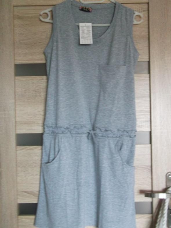 NOWA Sukienka spodenki GRATIS
