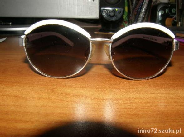 Okulary przeciwsłonecne LIFE UV400