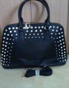 Trapezowa shooper bag XL nowa