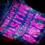 Bluzeczka Marmurek Dekatyzowana Neon Cudoo...