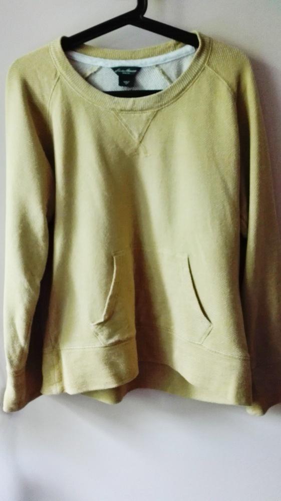Bluza fajny kolorek