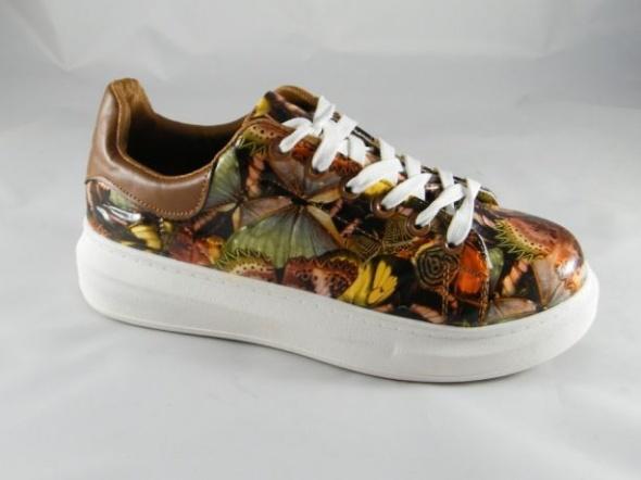 Ideal Shoes ciekawe