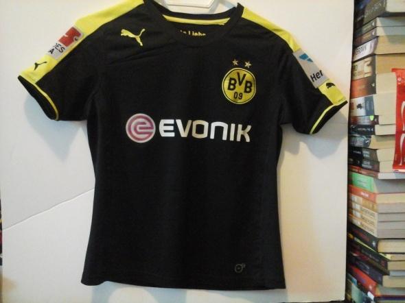 Koszulki, podkoszulki Koszulka Borussi Dortmund