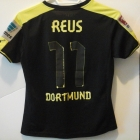Koszulka Borussi Dortmund