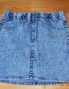 jeansowa H&M