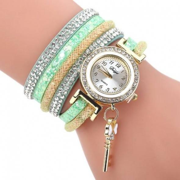 Modne zegarki rozne WYPRZEDAZ