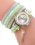 Modne zegarki rozne WYPRZEDAZ...
