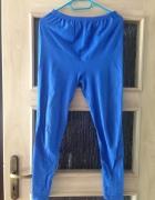 Ciążowe legginsy
