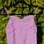 Fioletowa bluzeczka amisu...