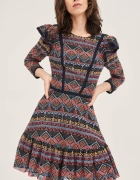 Sukienka Bizuu Castella poszukuję...