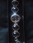 zegarek damski...