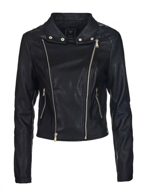 ramoneska biker jacket...