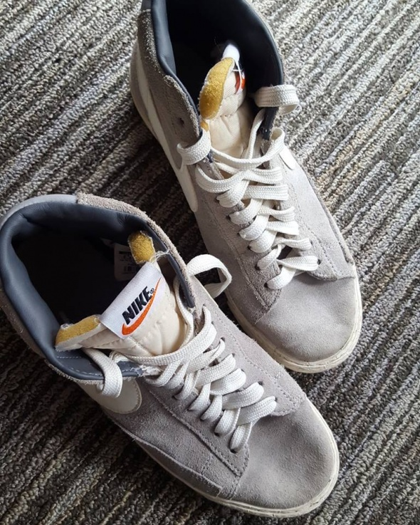 Nike Blazer 38