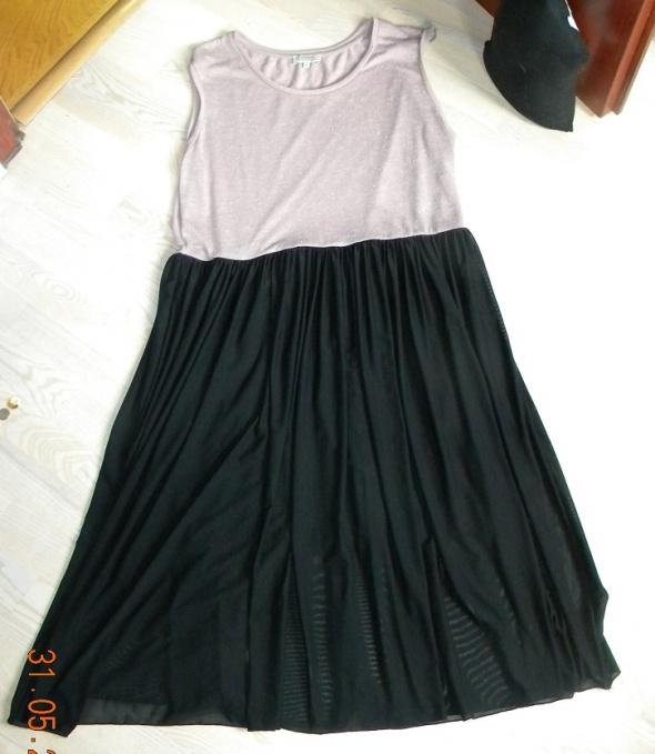 sukienka Papaya 46...