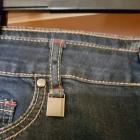 Reserved jeansowa spódnica Nowa 40