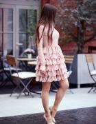 Sukienka NIUMI...