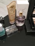 Avon kosmetyki i perfumy
