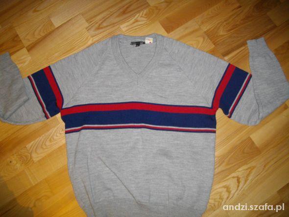 Sweterk XL