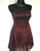 koronkowa sukienka 8...