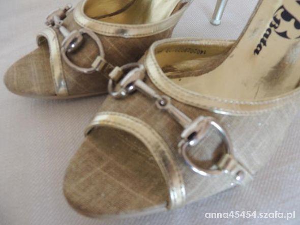 oryginalne klapki bata 37jnowe...