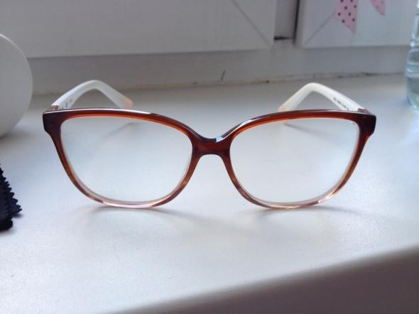Furla VU4859S używane w idealnym stanie okulary ko