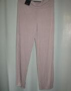 spodnie Etam 14...