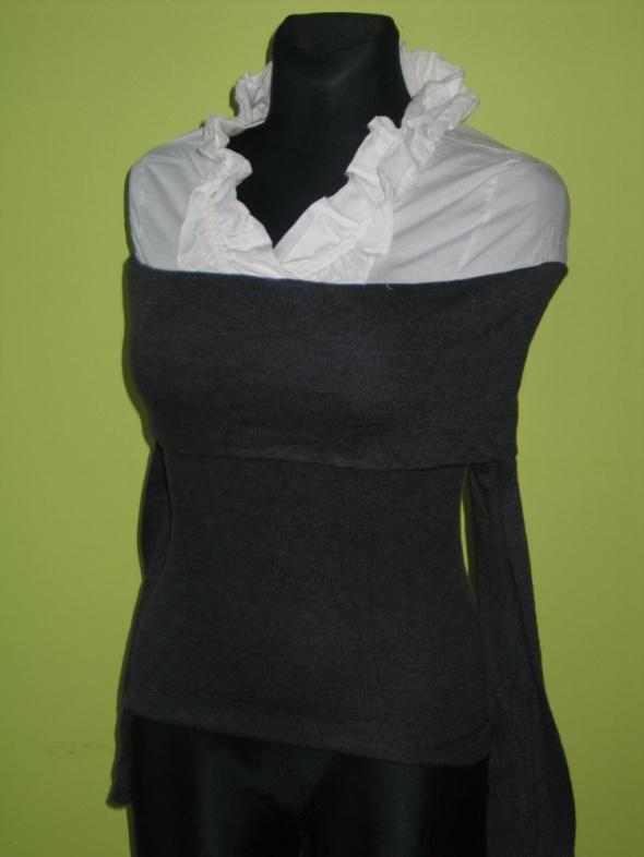 sliczna bluzka rozmiar S