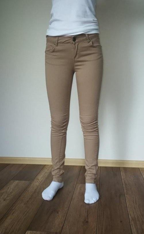piaskowe spodnie ruski xss...