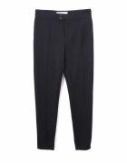 spodnie eleganckie Mango rozmiar S M 40zł...