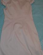 Sukienka orsay...
