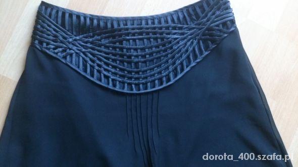 Oryginalna spódnica rozm 36 Reserved