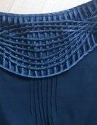 Oryginalna spódnica rozm 36 Reserved...