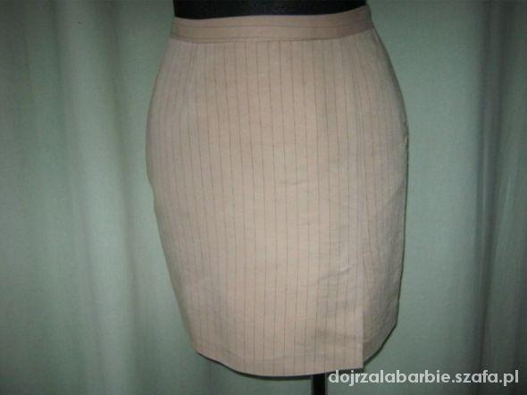 Spódnice spódnica Dorothy Perkins 10