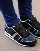 sportowe buty versace jeans