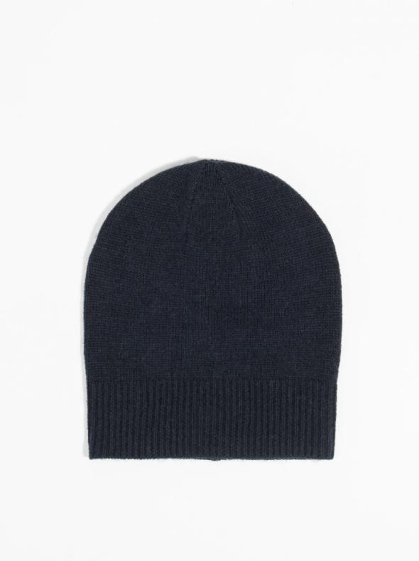 czapka basic Parfois