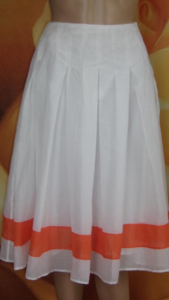 MONNARI piękna spódnica S...