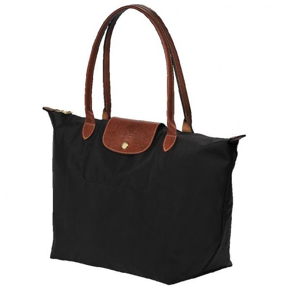 Le Pliage Tote Bag L