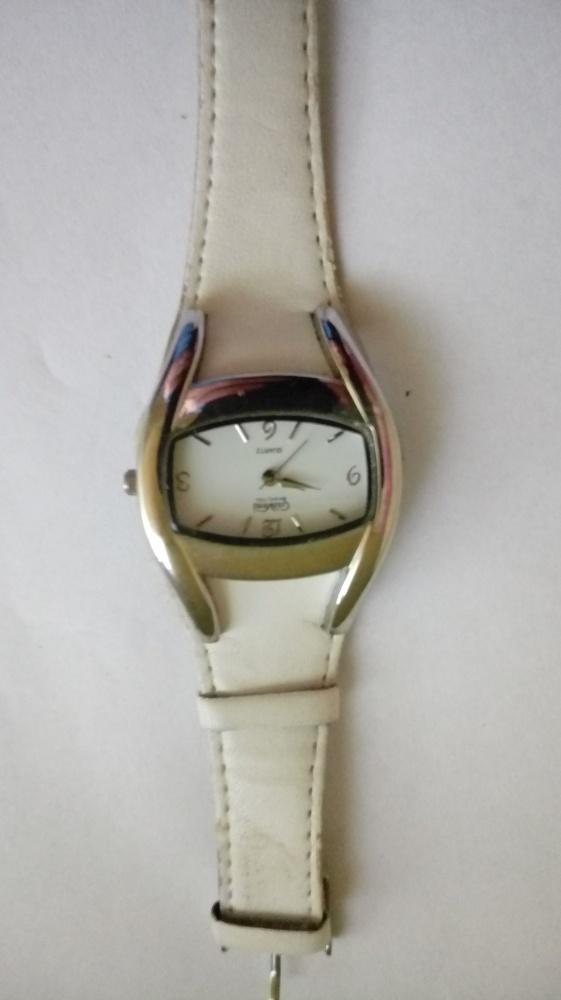 Giovani Beverly Hills zegarek damski