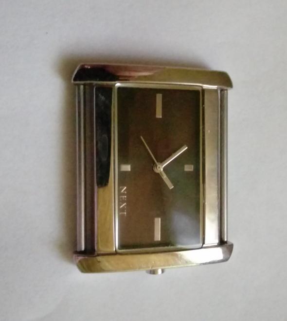 NEXT zegarek damski