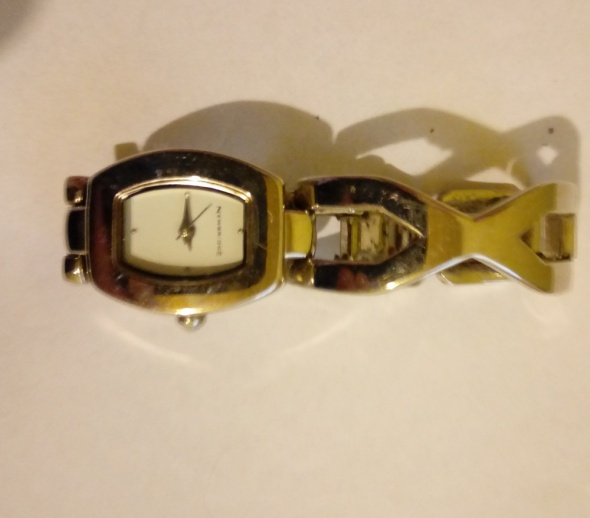 Newbridge zegarek damski