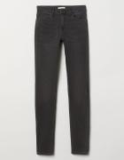 Spodnie H&M skinny fit...