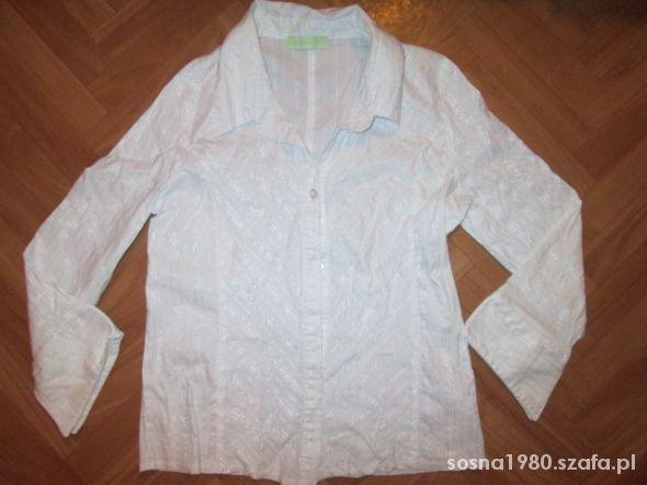 Bluzeczka MONGUL