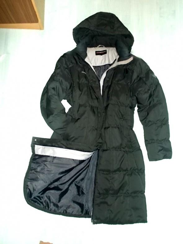 komfortowy zimowy 46 48