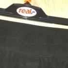 Nowa czarna spódniczka 44