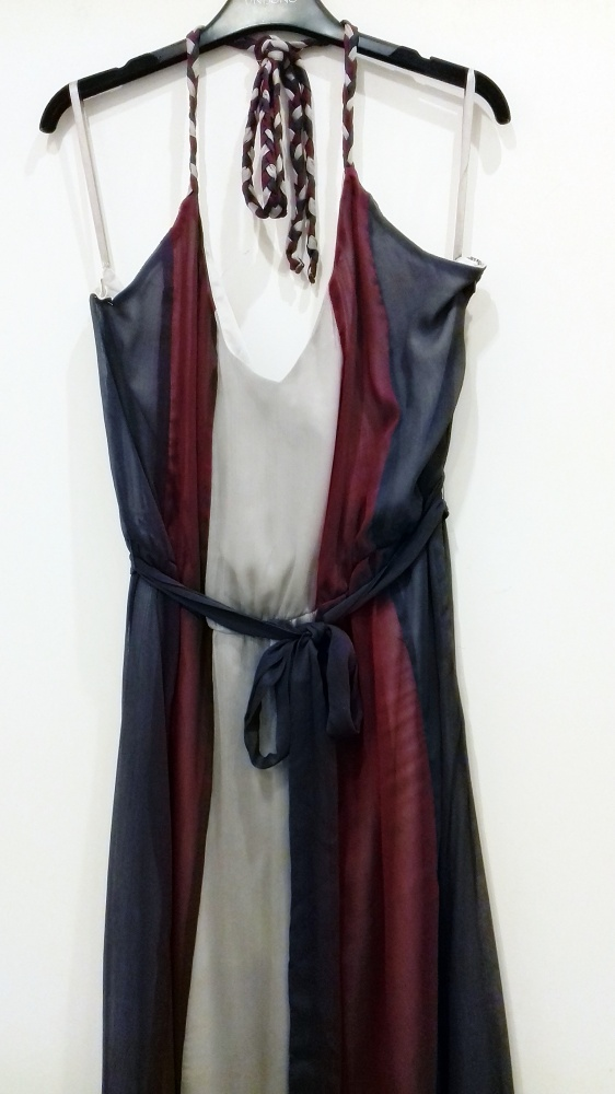 sukienka Reserved 42 44