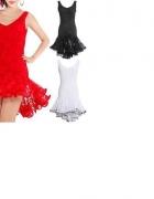 Sukienka do tanga jak ze zdjęcia poszukiwana...