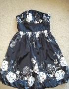 Piękna sukienka New Look 6