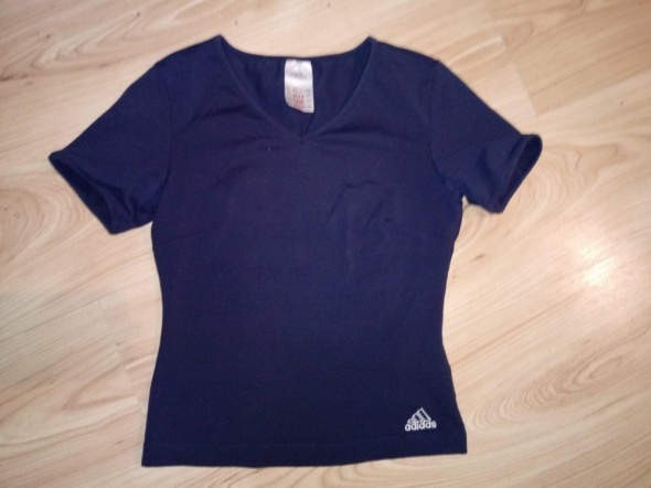 Bluzka Adidas xs s...