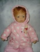 Disney bluza roz first size...
